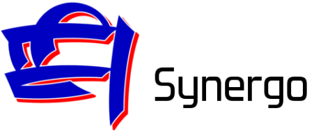 synergo-logo