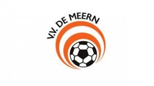 vv-de-meern1-300x169